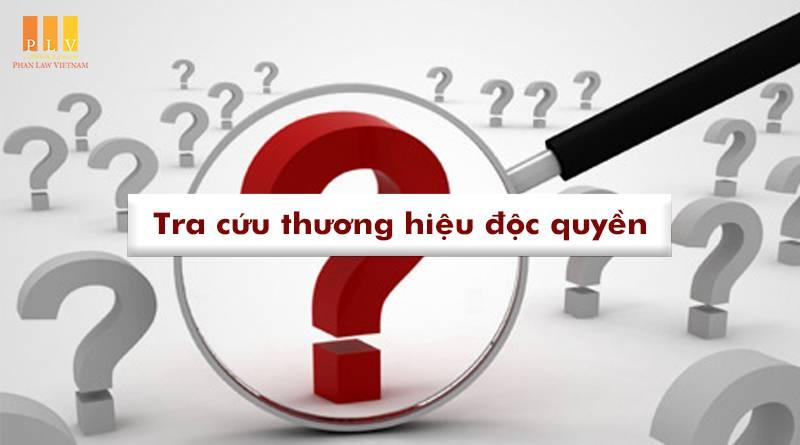 tra-cuu-thuong-hieu-doc-quyen