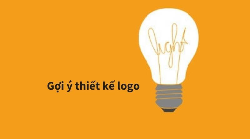 goi-y-thiet-ke-logo