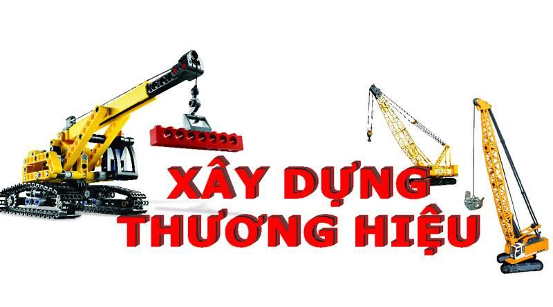 thuong-hieu-ca-nhan-tai-sao-khong