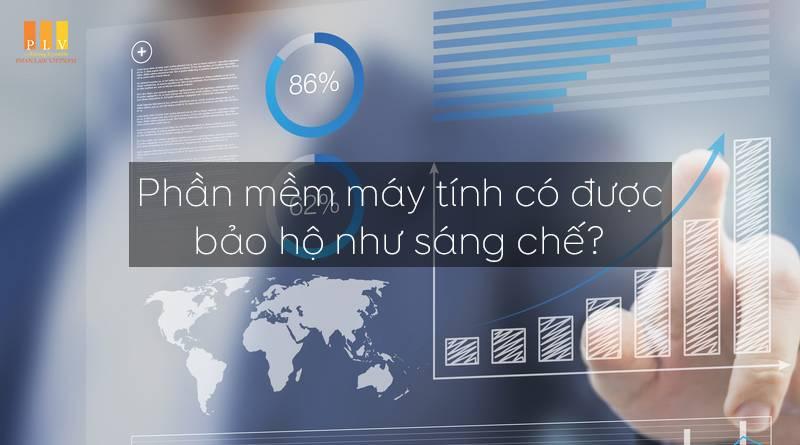 phan-mem-may-tinh-co-duoc-bao-ho-nhu-sang-che