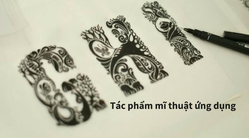 tac-pham-mi-thuat-ung-dung