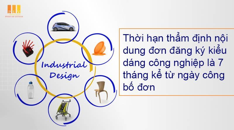 quy-trinh-dang-ky-bao-ho-kieu-dang-cong-nghiep