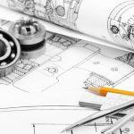 Những lưu ý về điều kiện bảo hộ kiểu dáng công nghiệp
