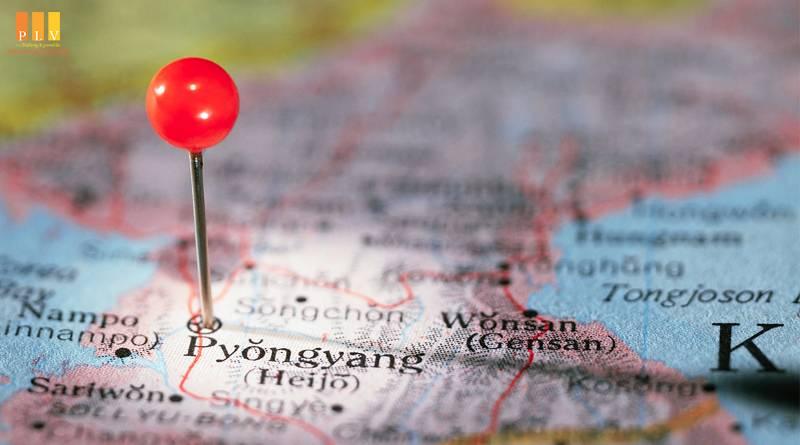 dang-ky-chi-dan-dia-ly-tai-viet-nam