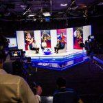 Đẩy mạnh công tác bảo vệ bản quyền truyền hình