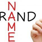 Tên thương mại và tên doanh nghiệp