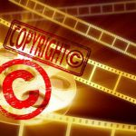 Các hành vi bị coi là xâm phạm bản quyền phim