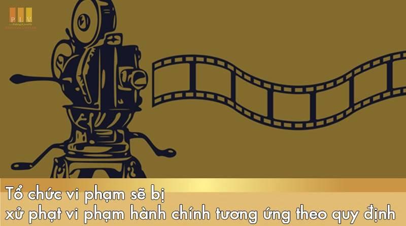 hanh-vi-xam-pham-ban-quyen-phim