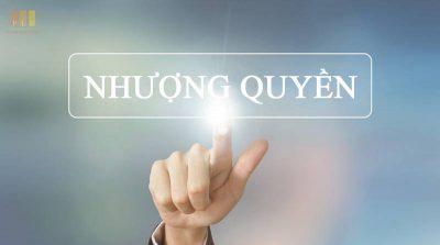 tu-van-nhuong-quyen-kinh-doanh-cho-start