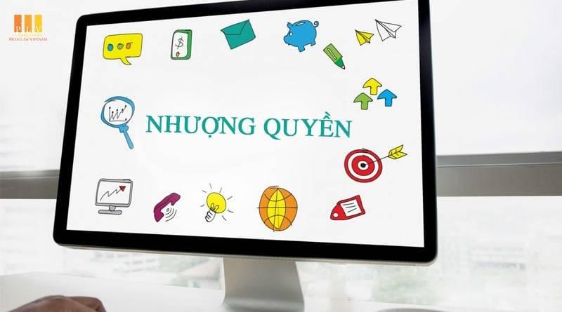dich-vu-nhuong-quyen-kinh-doanh-phan-law