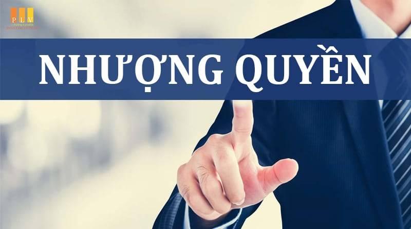 nhuong-quyen-tu-van-phap-ly