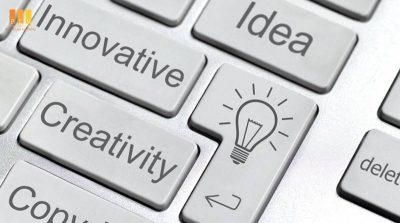 Giải pháp hữu ích có phải là sáng chế không?