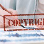 Tầm quan trọng của việc đăng ký bảo hộ sáng chế