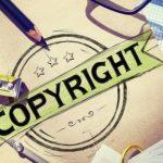 Một số vấn đề cần biết về bảo hộ sáng chế