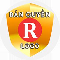 Tại sao phải thực hiện đăng ký quyền tác giả logo sản phẩm