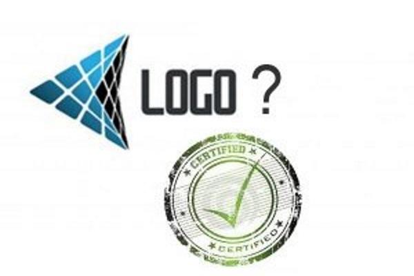 Logo có thể được bảo hộ dưới những dạng nào