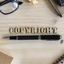 Đăng ký bản quyền tác giả về các tác phẩm nghệ thuật