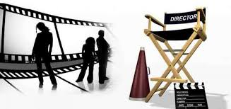 Bảo hộ bản quyền cho kịch bản phim ngắn như thế nào