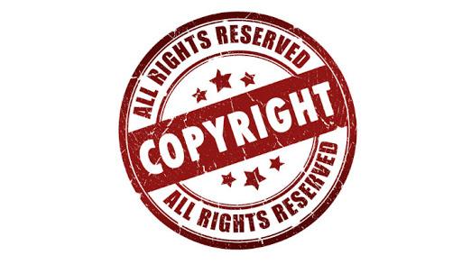 Vi phạm bản quyền là gì