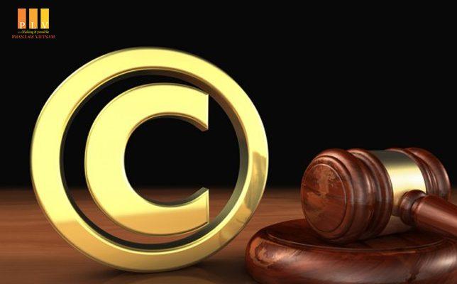 Làm thế nào để bảo hộ bản quyền youtube