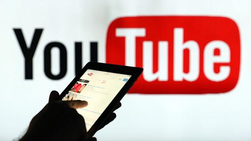 Bảo hộ bản quyền Youtube bằng các công cụ sẵn có