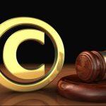 Cách đăng ký bản quyền tác phẩm sân khấu