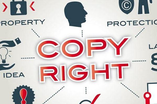 Thủ tục đăng ký bản quyền - quyền tác giả
