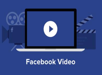 Bảo hộ bản quyền video đăng tải trên facebook