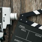 Tác phẩm điện ảnh và phương thức bảo hộ quyền tác giả