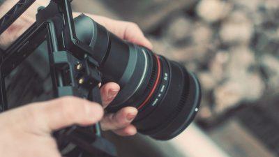 Bảo hộ tác phẩm nhiếp ảnh có khó không?