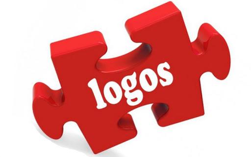 Tư vấn cách đăng ký bản quyền logo đúng luật