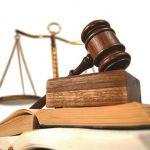 Xử phạt hành chính là gì? Nguyên tắc xử phạt hành chính