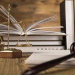 Quy trình thủ tục tố tụng hành chính bao gồm các bước nào?