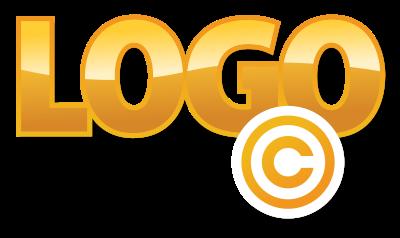 Cách đăng ký bản quyền Logo tại Cục Bản Quyền