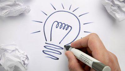 Đăng ký giải pháp hữu ích và sáng chế có khác nhau?