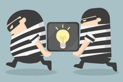Xử lý xâm phạm quyền sở hữu trí tuệ như thế nào?