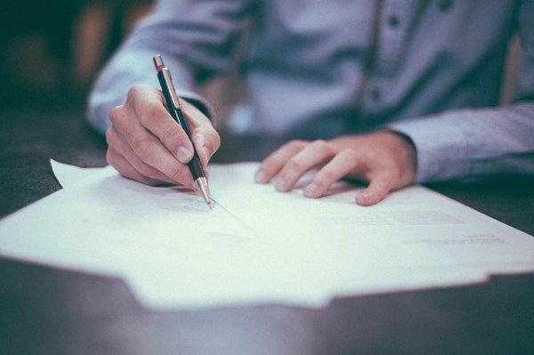 Hồ sơ đăng ký nhãn hiệu được thực hiện như thế nào?