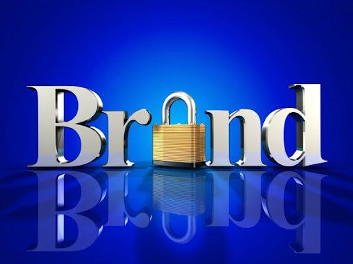 Hướng dẫn đăng ký bản quyền nhãn hiệu 2021