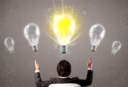 Đăng ký bản quyền ý tưởng kinh doanh dưới hình thức nào?