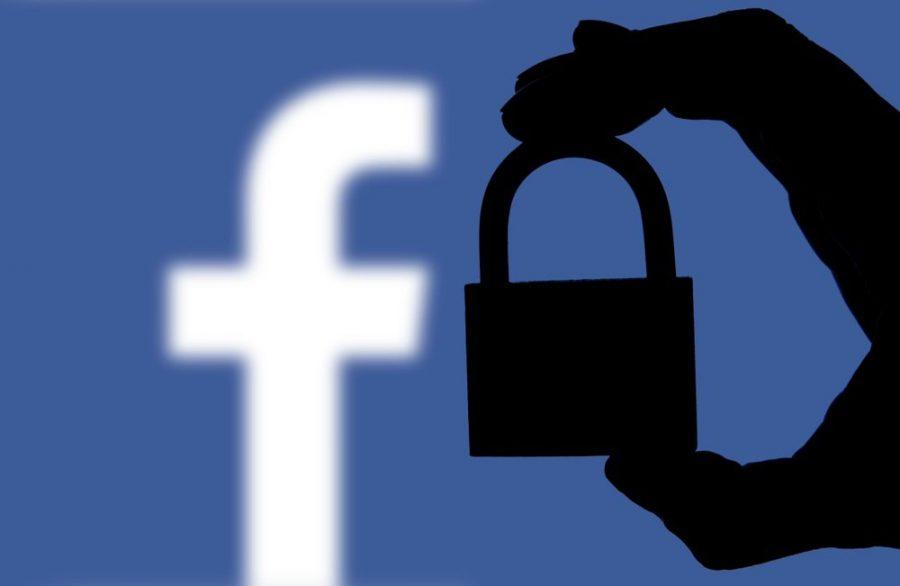 Tổng hợp các cách đăng ký bản quyền hình ảnh trên facebook