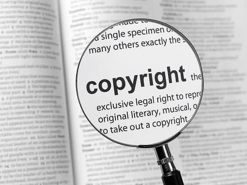 Hướng dẫn bảo hộ bản quyền tác phẩm truyện tranh