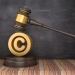 Thủ tục bảo hộ bản quyền phải thực hiện ở đâu?