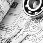 Kiểu dáng công nghiệp được bảo hộ trong bao lâu?