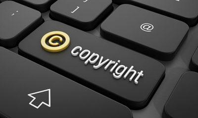 Đăng ký bảo hộ bản quyền có khó không?